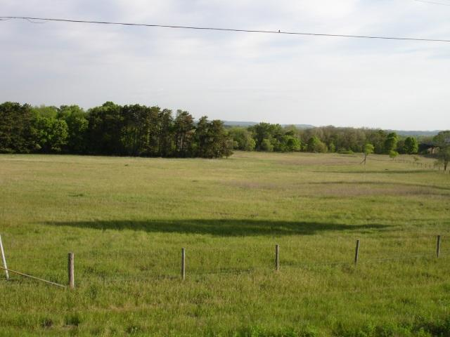 Vacant Land - Sparta, WI