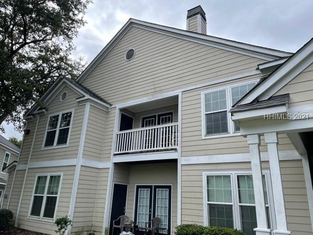 Villas/Condos, Flat - Bluffton, SC