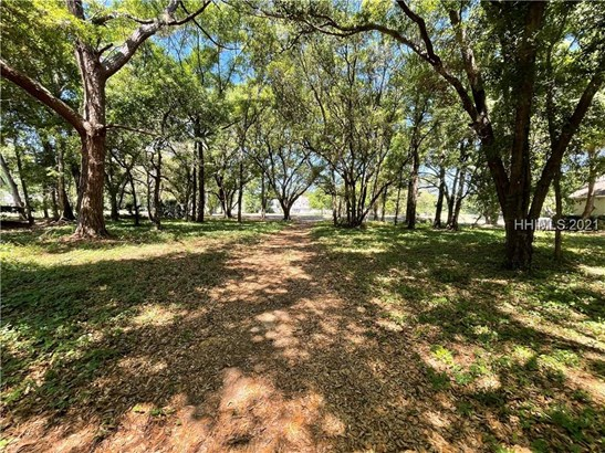 Land/Lots - Hilton Head Island, SC