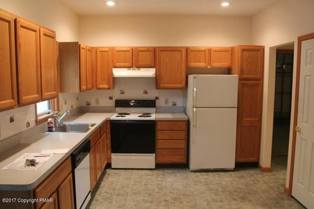 Contemporary, Detached - Tannersville, PA (photo 4)