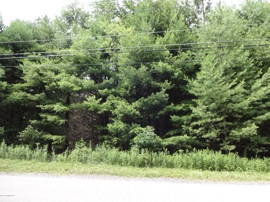 Rural - Thornhurst, PA