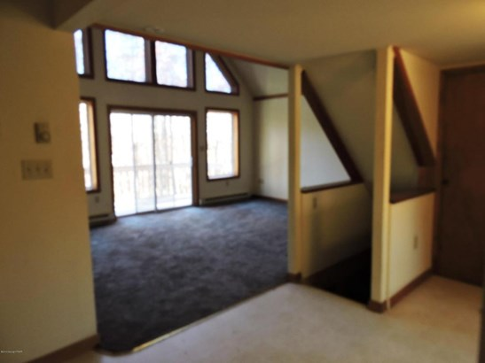 Chalet,Contemporary, Detached - East Stroudsburg, PA (photo 5)