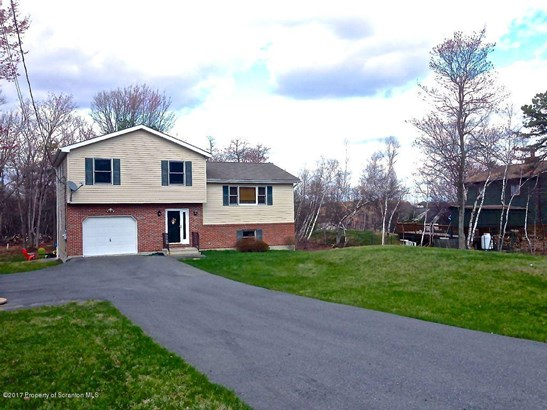 Contemporary, Single Family - Long Pond, PA (photo 1)