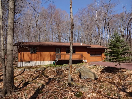 Ranch, Detached - Clifton Township, PA (photo 1)
