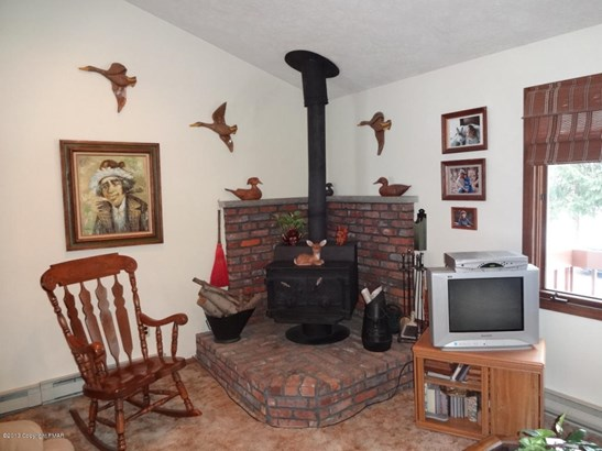 Ranch, Detached - Clifton Township, PA (photo 5)