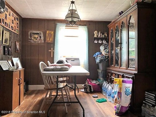 Traditional, Single Family - Nicholson, PA (photo 5)