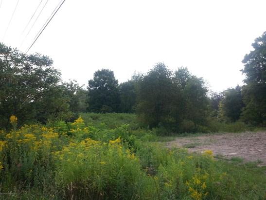 Lots and Land - Scott Twp, PA