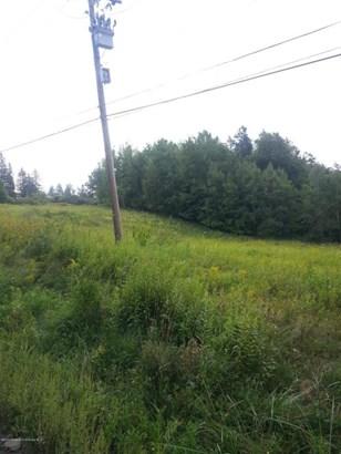 Lots and Land - Scott Twp, PA (photo 3)