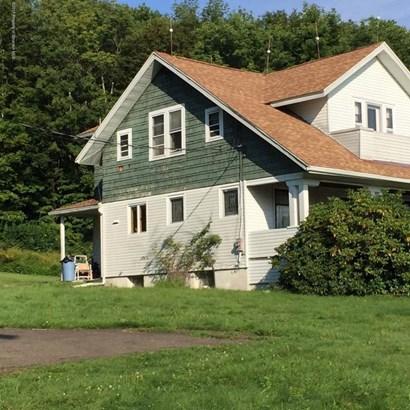 Bungalow, Single Family - Dalton, PA (photo 3)