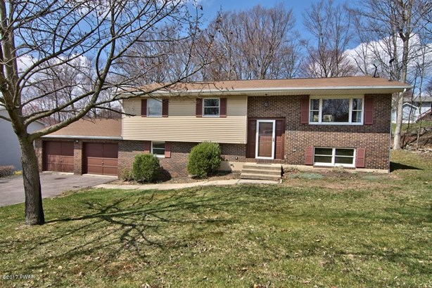 Residential - Roaring Brook Township, PA (photo 1)