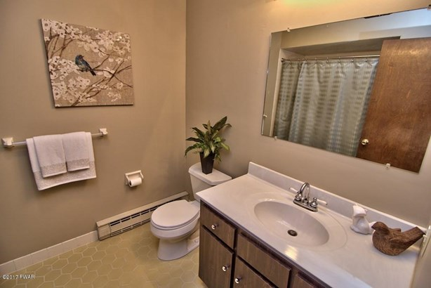 Residential - Roaring Brook Township, PA (photo 5)
