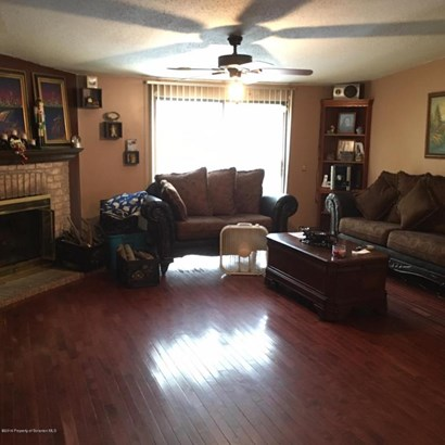 Ranch, Single Family - Clifton Twp, PA (photo 5)