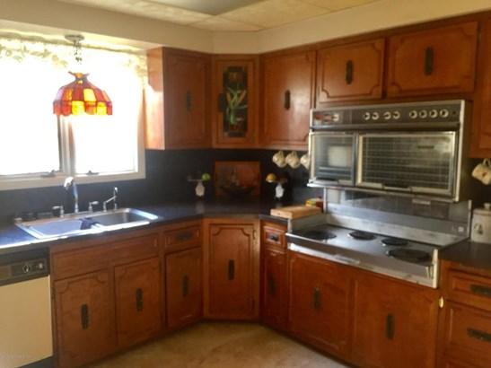 Multi Family - Scranton, PA (photo 5)