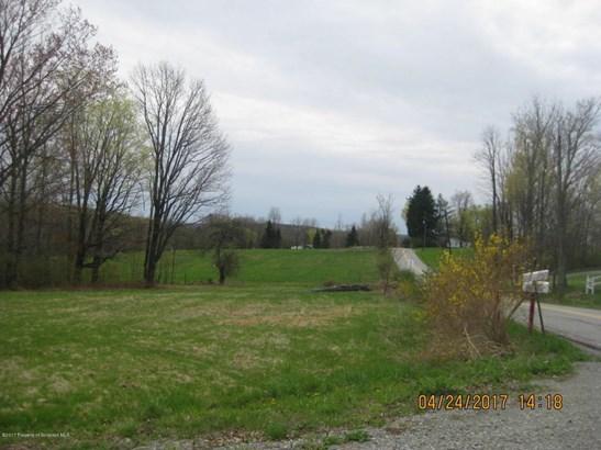 Lots and Land - Dalton, PA (photo 4)