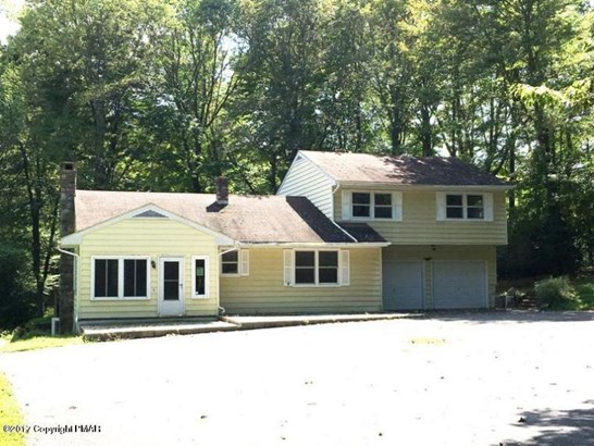 Traditional, Detached - Canadensis, PA (photo 1)