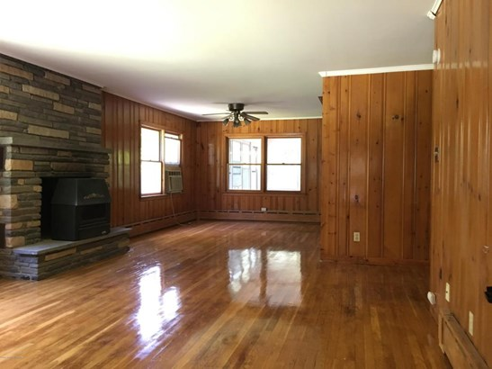 Traditional, Detached - Canadensis, PA (photo 2)