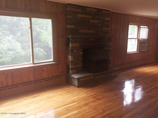 Traditional, Detached - Canadensis, PA (photo 3)