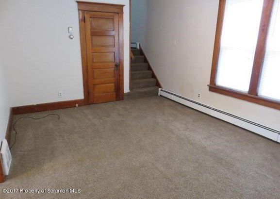 Two Story, Apartment - Moscow, PA (photo 2)
