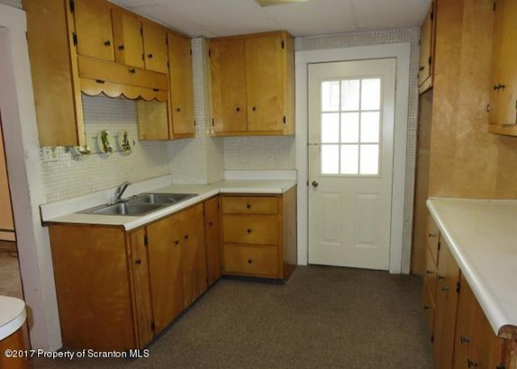 Two Story, Apartment - Moscow, PA (photo 3)