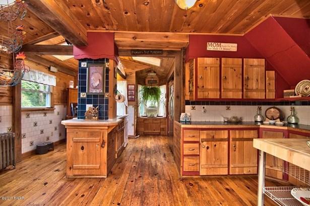 Farm House, Residential - Lake Ariel, PA (photo 3)