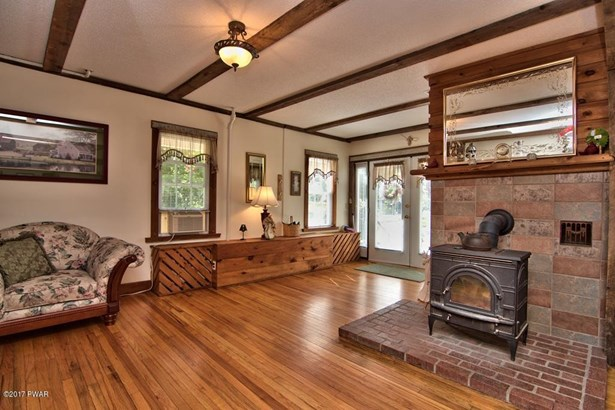 Farm House, Residential - Lake Ariel, PA (photo 5)