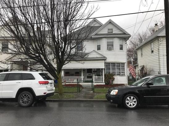 Traditional, Single Family - Scranton, PA (photo 1)