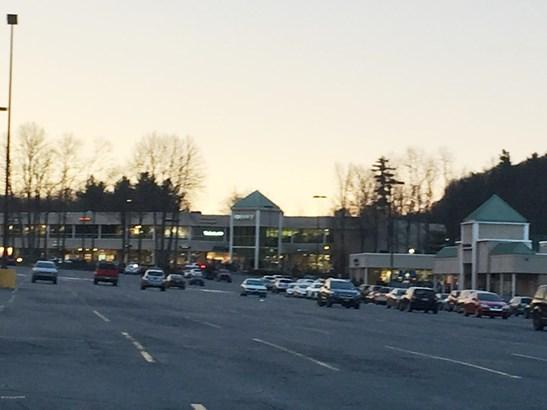 Raw Land - Scotrun, PA (photo 4)