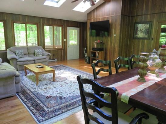 Raised Ranch, Single Family - Gouldsboro, PA (photo 3)