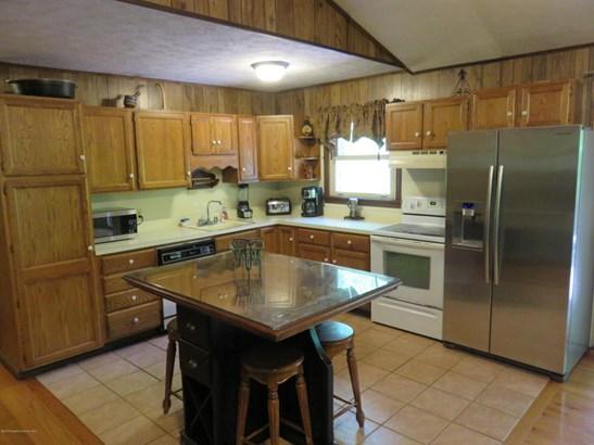 Raised Ranch, Single Family - Gouldsboro, PA (photo 5)