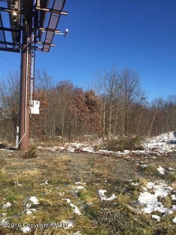 Raw Land - Scranton, PA (photo 2)