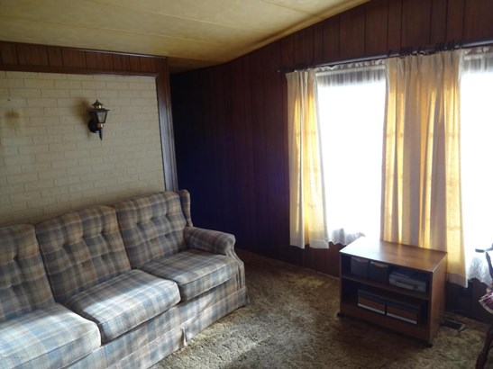 Mobile Home, Mobile - Thornhurst, PA (photo 2)