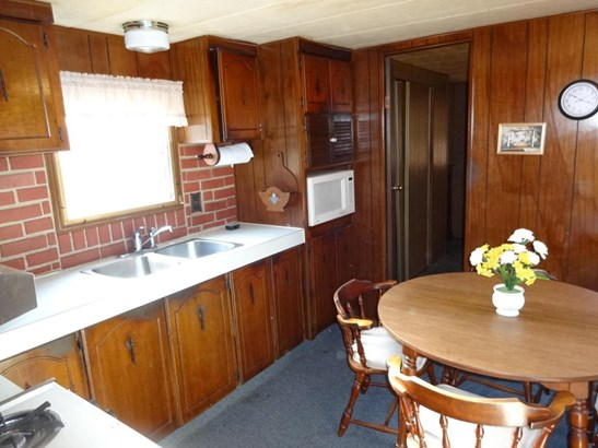 Mobile Home, Mobile - Thornhurst, PA (photo 4)