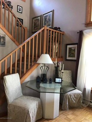 Townhouse, Traditional - Tannersville, PA (photo 5)