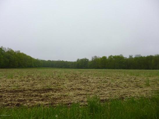 Lots and Land - Madison Twp, PA (photo 1)