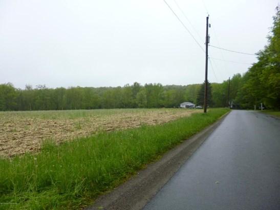 Lots and Land - Madison Twp, PA (photo 2)