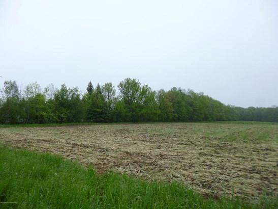 Lots and Land - Madison Twp, PA (photo 3)