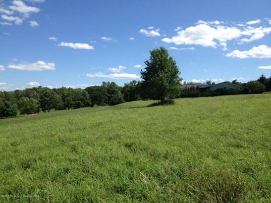 Lots and Land - Tunkhannock, PA (photo 2)