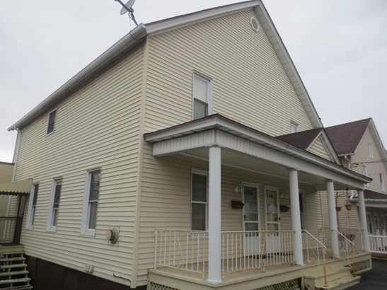 Multi Family - Scranton, PA (photo 4)