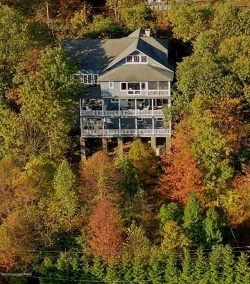 Traditional, Detached - Buck Hill Falls, PA