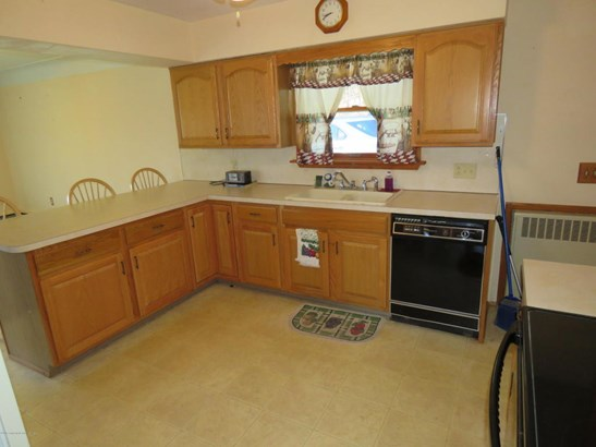 Ranch, Single Family - Carbondale, PA (photo 5)