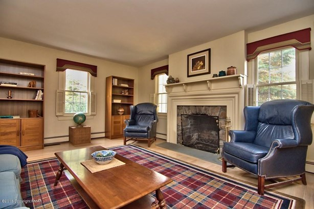 Traditional, Detached - Skytop, PA (photo 5)