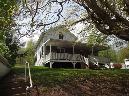 Cape Cod, Detached - Moscow, PA (photo 1)