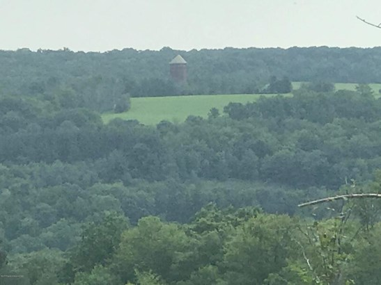 Lots and Land - Moscow, PA (photo 4)