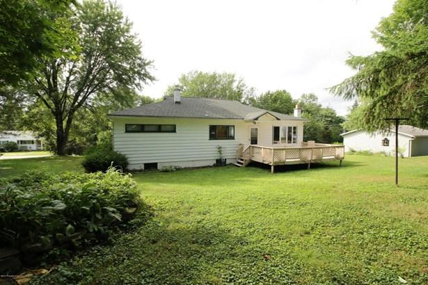 Ranch, Single Family - South Abington Twp, PA (photo 5)