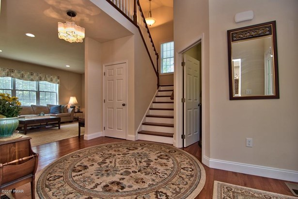 Contemporary,Traditional, Detached - Jefferson Township, PA (photo 2)