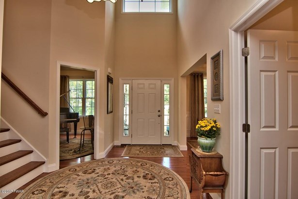 Contemporary,Traditional, Detached - Jefferson Township, PA (photo 4)