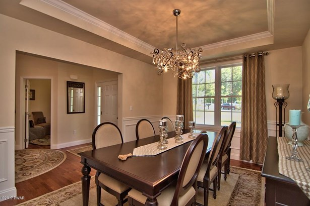 Contemporary,Traditional, Detached - Jefferson Township, PA (photo 5)