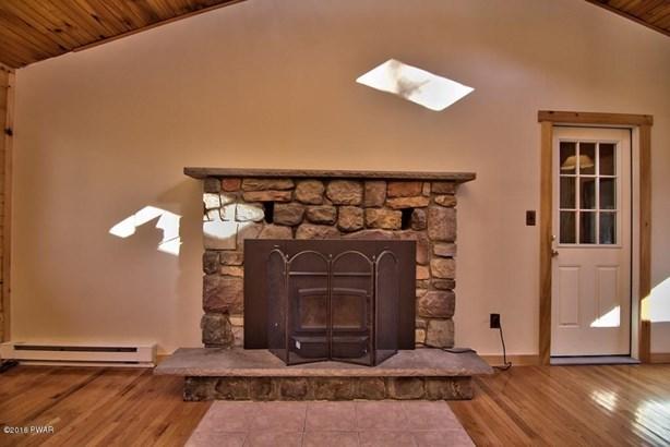 Residential, Ranch - Gouldsboro, PA (photo 5)