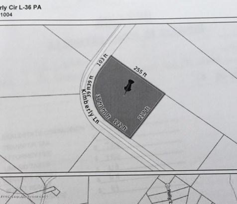 Lots and Land - Thornhurst, PA (photo 4)
