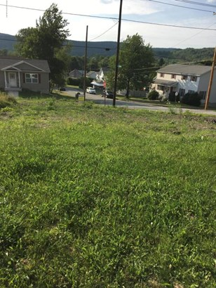 Lots and Land - Carbondale, PA (photo 1)